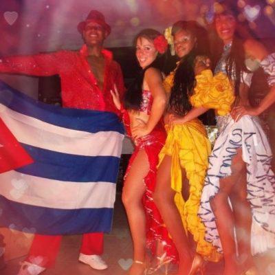 animazione cubana