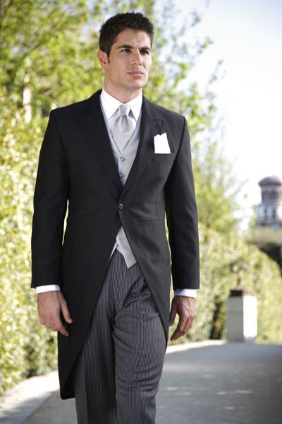 Abito Matrimonio Uomo Noleggio : Il tight noleggio costumi