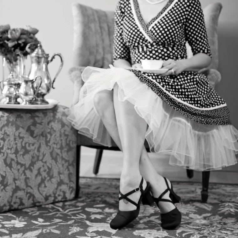 timeless design 3e2ea b0196 Vintage anni '40 - Noleggio costumi e abiti d'epoca