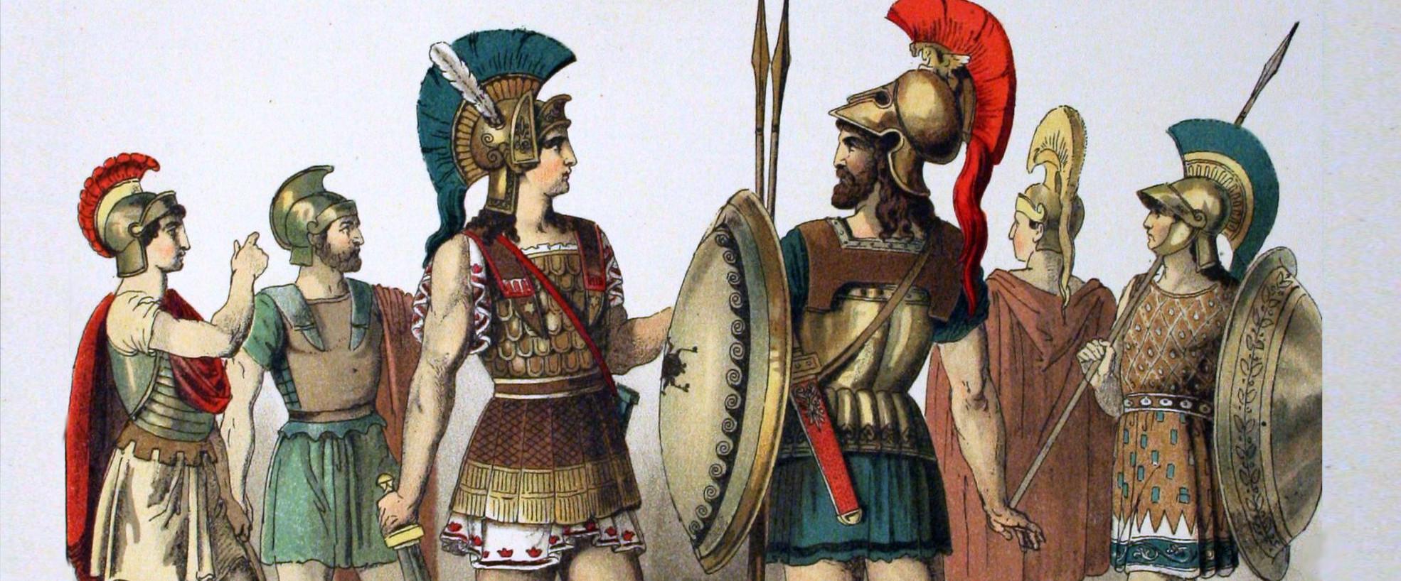 storici-antichi-greci