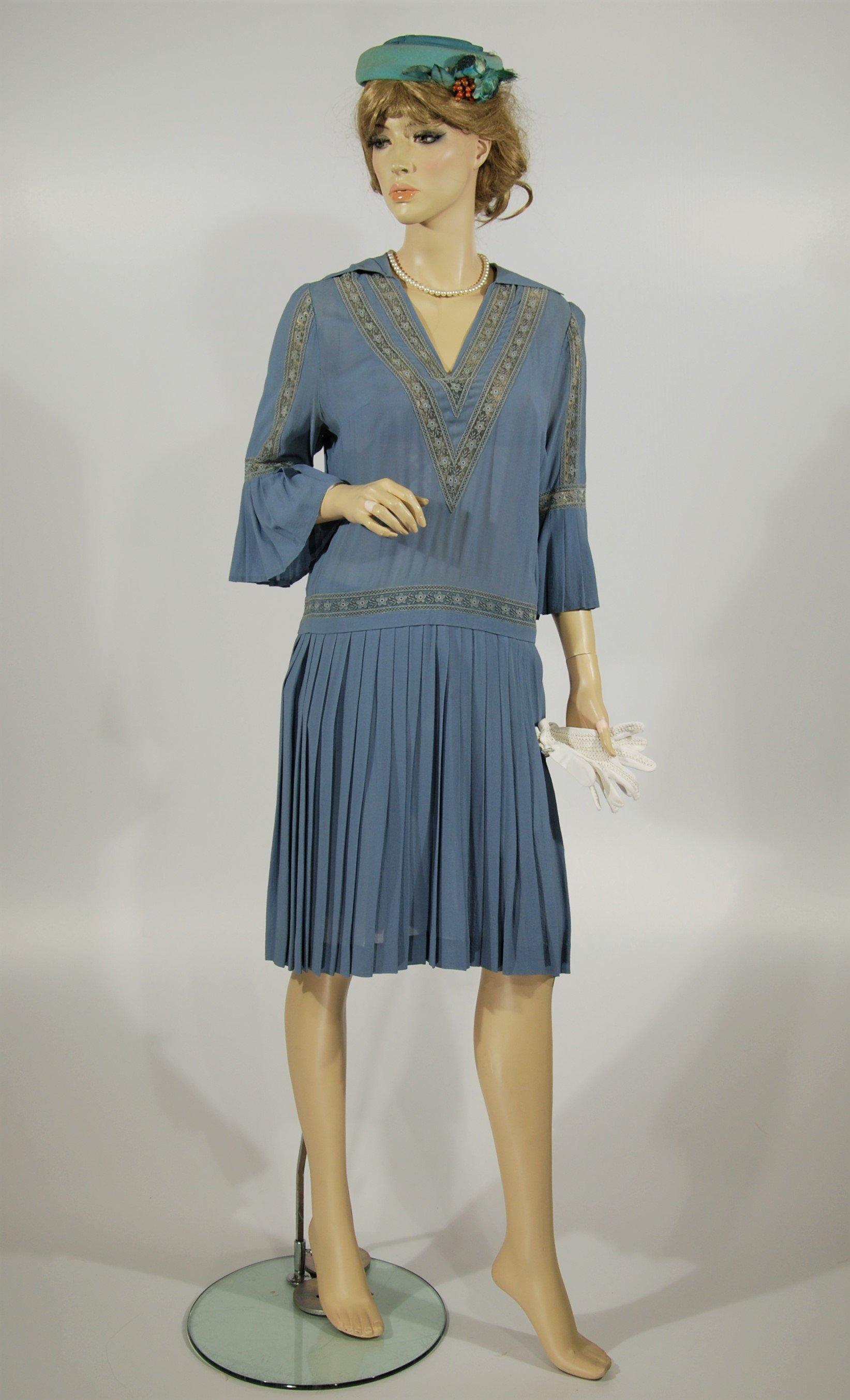 wholesale dealer 519cc af451 Vintage anni 30'
