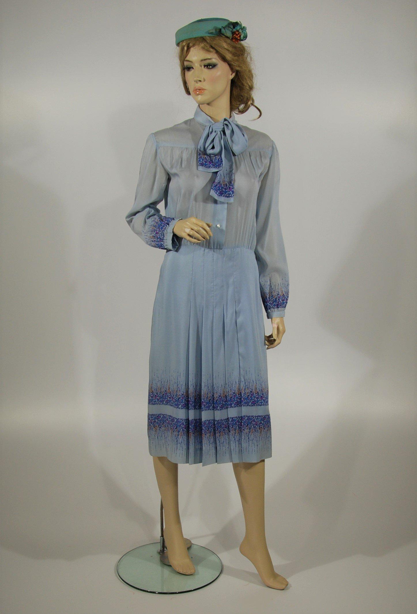 wholesale dealer 0f0a9 8db96 Vintage anni 30'