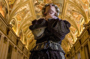 I Gonzaga e la moda – parte II